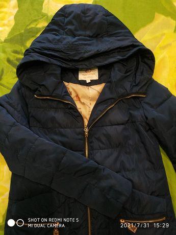 Куртка женская осень,весна.
