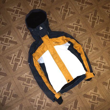 O'Neill S лыжная куртка трекинговая quicksilver bogner