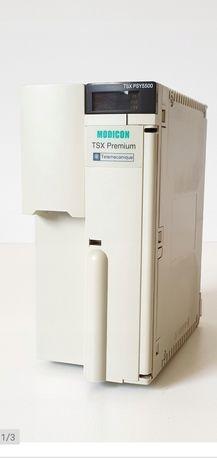 Zasilacz Schneider TSXPSY5500M Modicon Premium