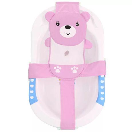 Детский гамак для ванной