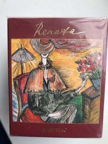 Духи Faberlic Renata