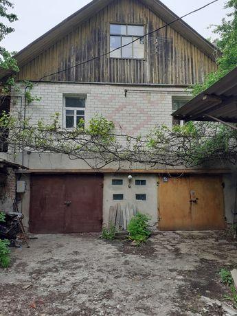Продам дом  70м2  возле \Переправы\  ул.Шевченко.
