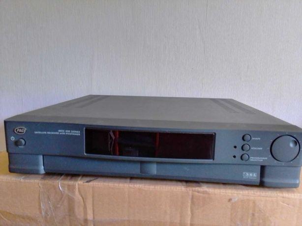Продам спутниковый модулятор MSS 500