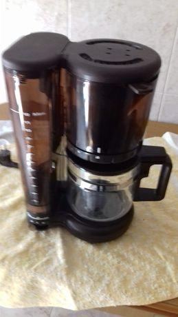 maquina de café moulinex