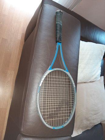 Do sprzedania rakieta tenisowa