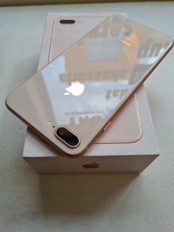 iPhone 8 Plus 64GB Zamiana/Sprzedaż