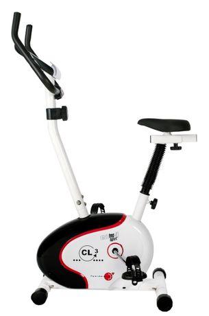 Rower treningowy Christopeit CL3