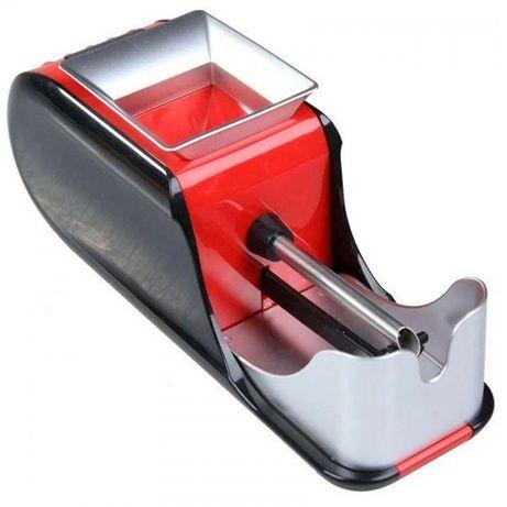 Машинка для набивки сигарет GR-002