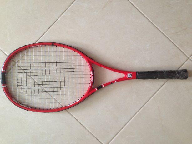 Теннисная ракетка для детей Pro s Pro GX5