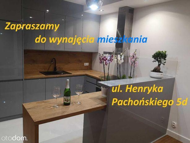 PL| En| Ru| Mieszkanie Apartament Kraków Cracow Nowy do Wynajęcia.