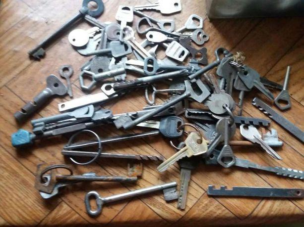 Продам ключ ключи