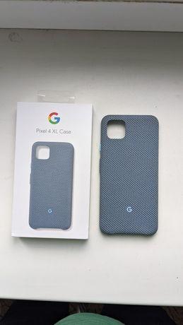 Продам чехол для Google Pixel 4XL