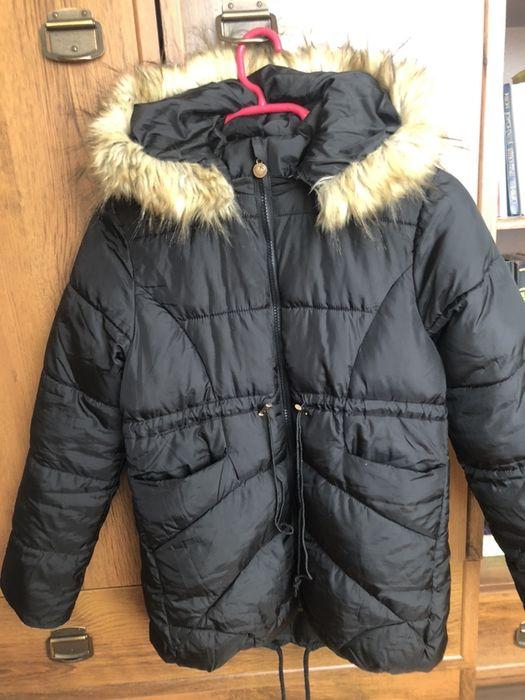 Куртка утеплена Тернополь - изображение 1