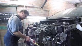 Диагностика и ремонт двигателя, ходовой части, ГРМ , химчистка авто.