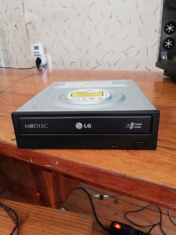 Napęd optyczny DVD super multi do pc