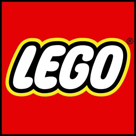Skup Nowych Klocków LEGO - zestawy, figurki, polybagi - Cała Polska