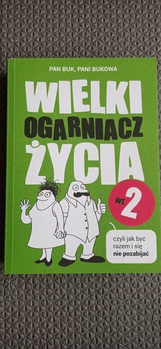 Wielki ogarniacz życia Bydgoszcz - image 1