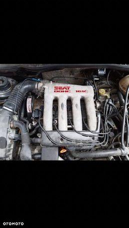 Seat Ibiza Sprzedam Seat Ibiza Cupra 2.0 16v sprowadzony w 2010r,