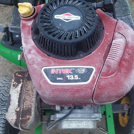 Briggs 13.5hp intek traktorek kosiarka pompa oleju