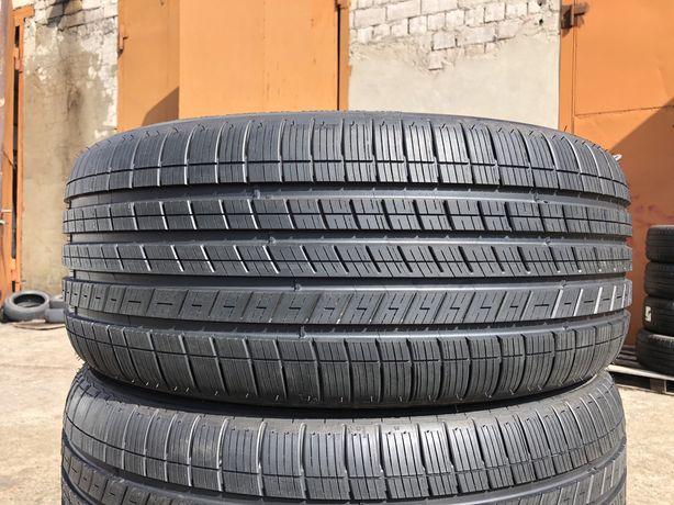 255/55 r19 Резина летняя Michelin Latitude Sport A/S 3 НОВАЯ