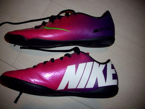 Nike Mercurial Victory buty halówki rozm. 36