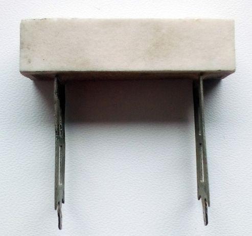 Резистор 4,7 Ом, 15 Вт