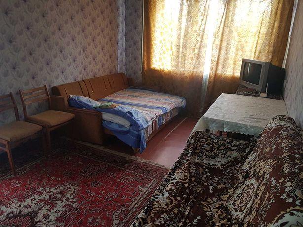 Квартира от хозяина на попова