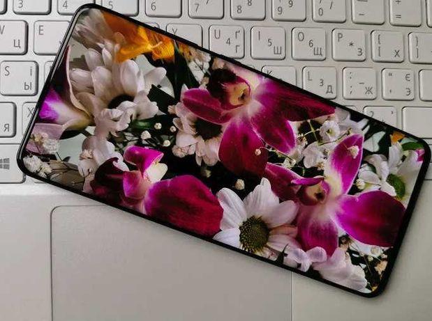 Samsung Galaxy S20 Ultra Смартфон Самсунг Галакси С20 ультра 6/256G