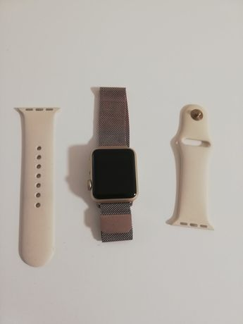 Apple watch sport A1553