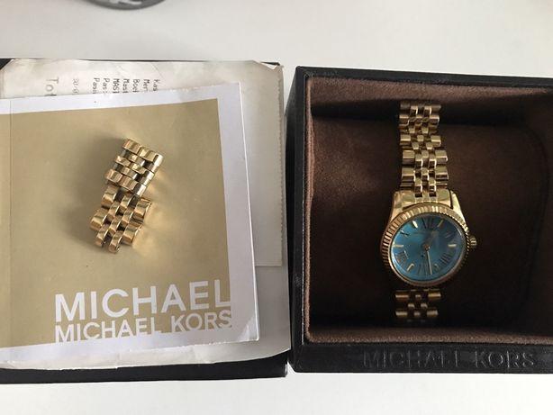 Zegarek Michael Kors oryginał