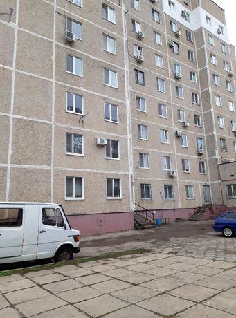 Продам секцию (2 комнаты), 10 общежитие, 3 этаж