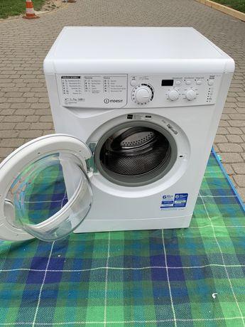 Sprzedam pralkę stan idealny