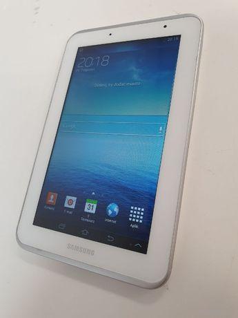 QQQ Samsung Galaxy Tab 2 P3110 7.0 8GB WiFi biały Marża