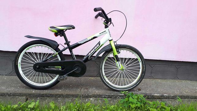 Продам детский велосипед ARDIS Fitness