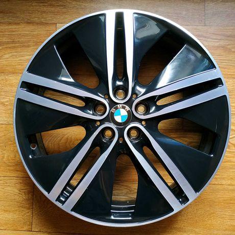 R20 оригинал BMW i i3 I01 стиль 430 styling диск бмв 6856898