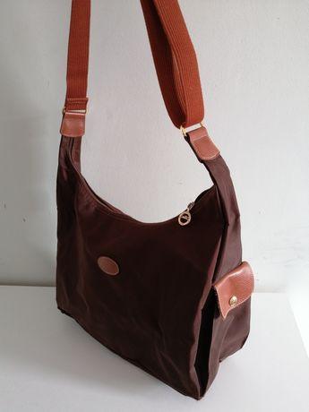 Longchamp orginalna torba