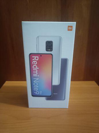 Продаю Redmi Note 9 Pro
