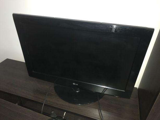 Telewizor LG 32 Cali