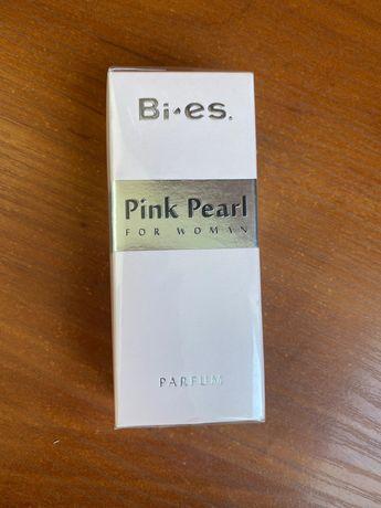 Pink pearl Bi Es Духи 15 мл