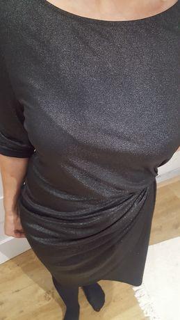 Nowa Sukienka M&S 40