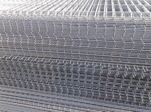 Panel ogrodzeniowy 153cm antracyt ogrodzenie panele ogrodzeniowe płot