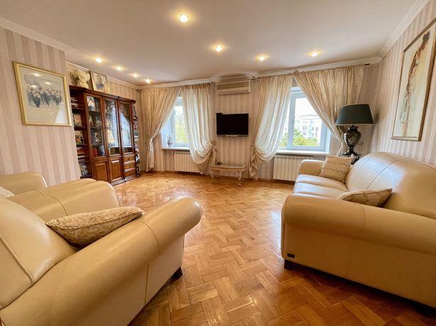 Продам 5к в центре, ремнот, новый дом литейная 9