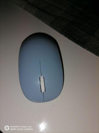 Sprzedam mysz komputerowa