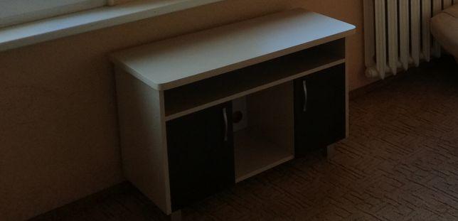 Sprzedam szafkę pokojową + biurko