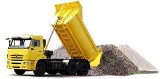 Песок, отсев, щебень, Чернозем, глина суглинок, грунт на подсыпку торф
