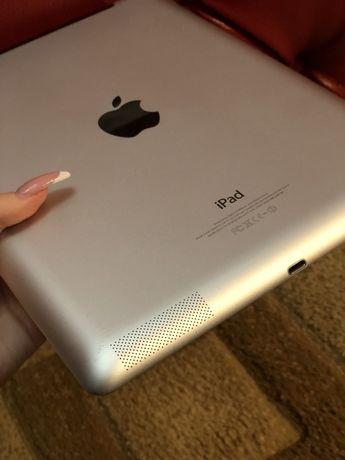 Обменяю Ipad 4 64Gb 4G на iphone