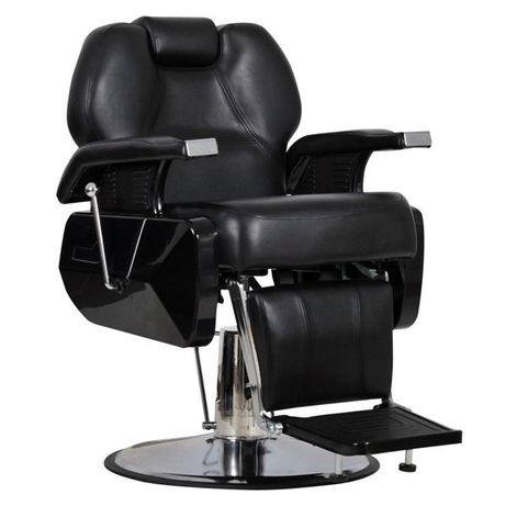 Крісло барберське перукарське,кресло барбер barber barbershop