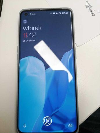 OnePlus 9 Pro 12gb ram 5G + 256GB Rom