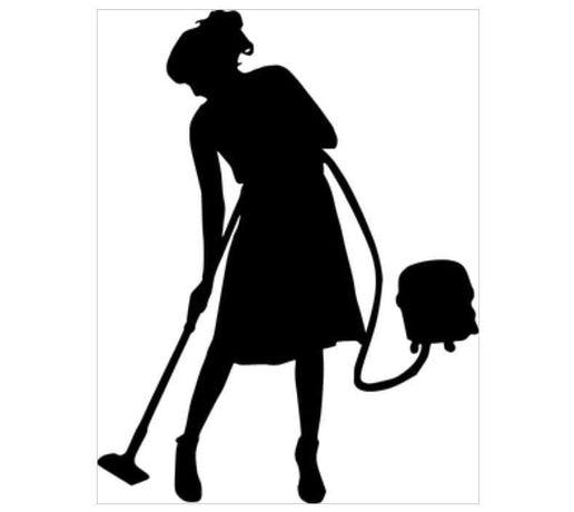 Sprzątanie mieszkań, domów,biur oraz sprzątanie nagrobków