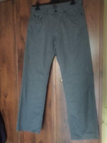 Летние джинсы / брюки Hugo Boss